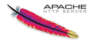 apache web server 2 image