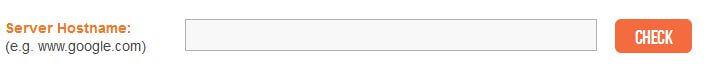 SSL Certificate Checker Tool Image