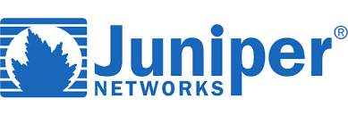 juniper netscreen screenos