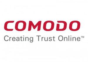 COMODO EV Documents