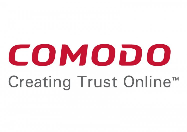 COMODO EV Documents