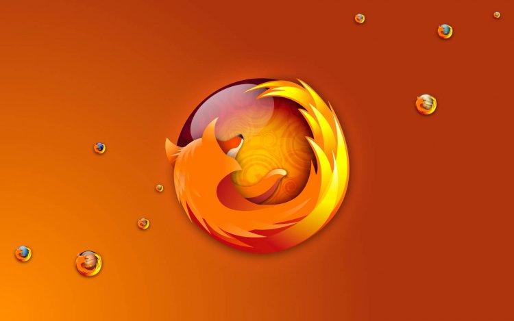 Mozilla Firefox To Protest 1024 Bit Ssl Certficates