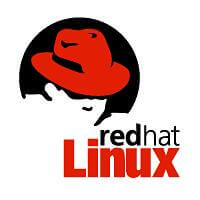 Install Ssl Certificate On Red Hat Linux Apache