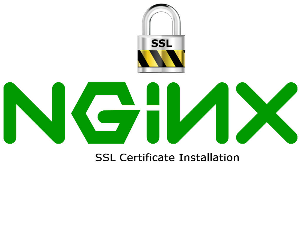 Quick Tips To Install Ssl Certificate On Nginx Http Server