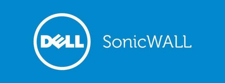 Install an SSL Certificate on SonicWall SSL VPN