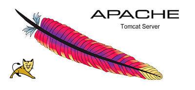 Apache Tomcat Server