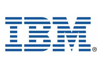 IBM HTTP Server