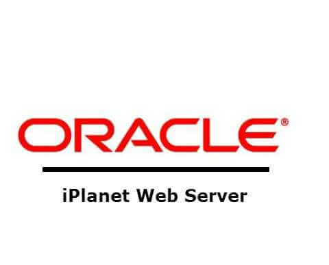 Install SSL Certificate on Oracle iPlanet Web Server