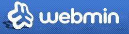 Webmin SSL Installation
