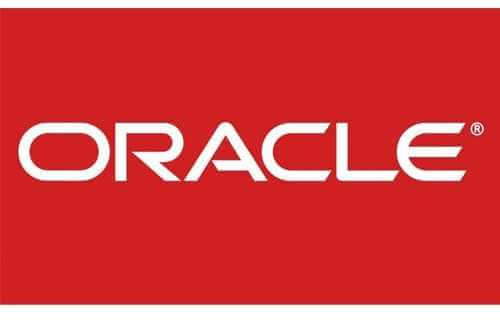 Oracle Wallet Manager SSL Installation