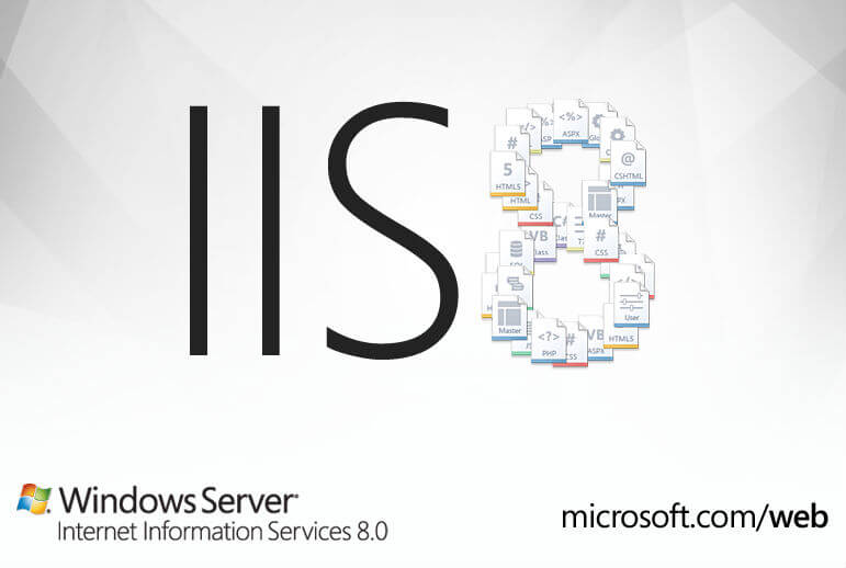 Install Ssl Certificate On Microsoft Iis 8 Cheapsslsecurity
