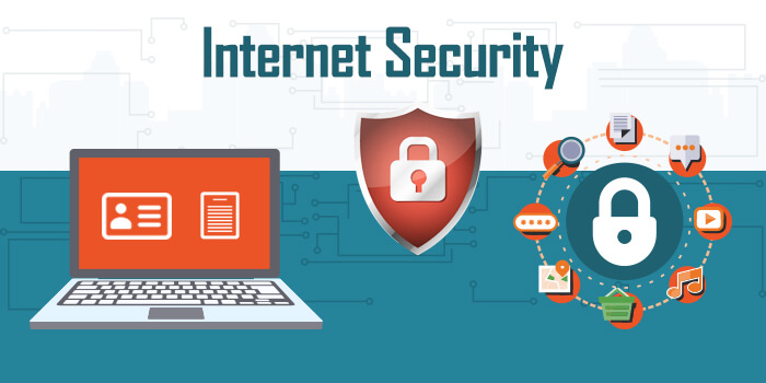 Shied e-Commerce Business from Cyber-attacks