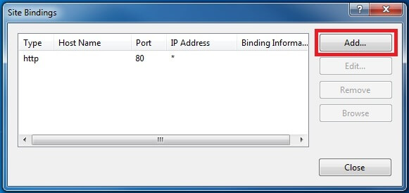 office-365-ssl-installation-iis-7-site-binding-images