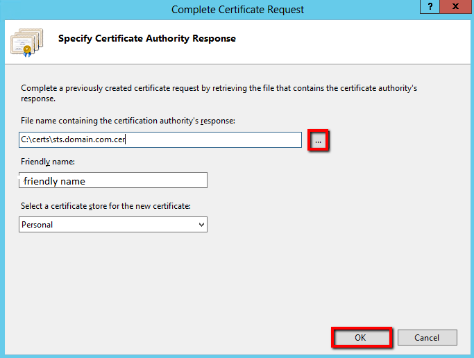 office-365-ssl-installation-iis-8-CCR-1
