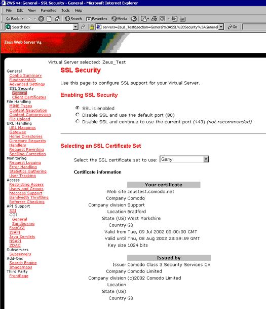 SSL-is-Enabled-zeus-web-server
