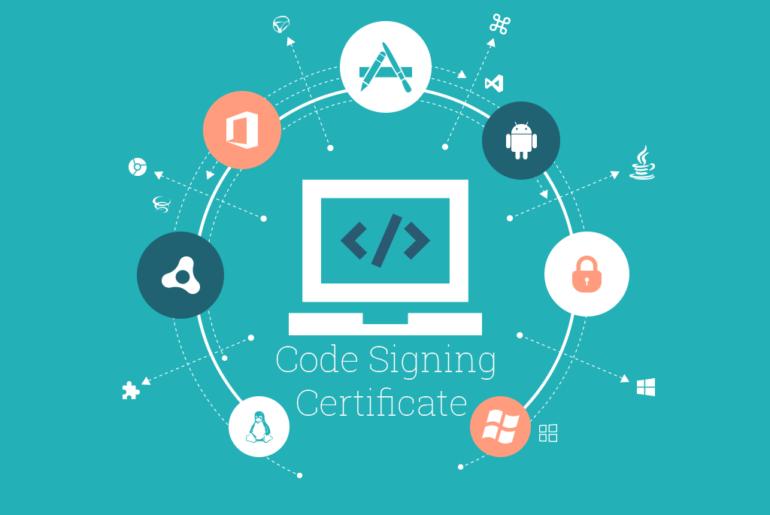 Code Signing Digital Certificate Vs SSL Certificate