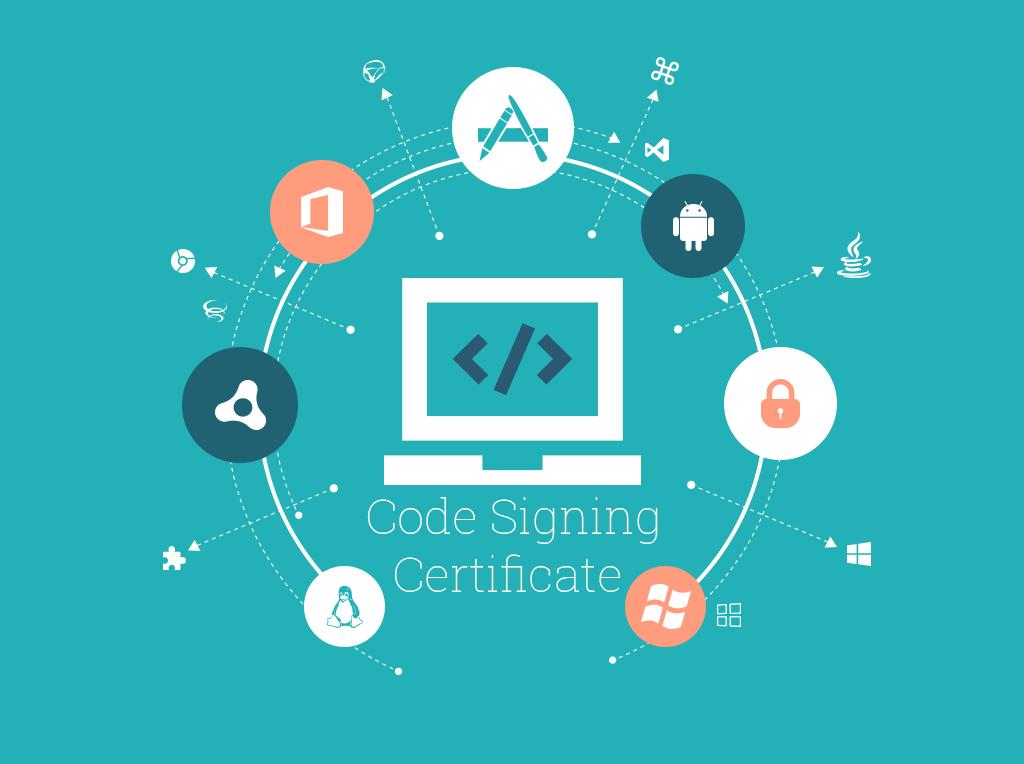 Code Signing Certificate Platforms
