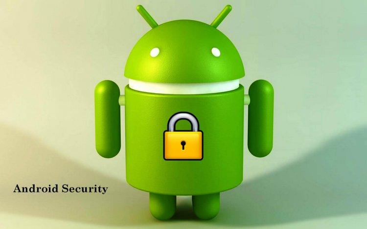 android installieren