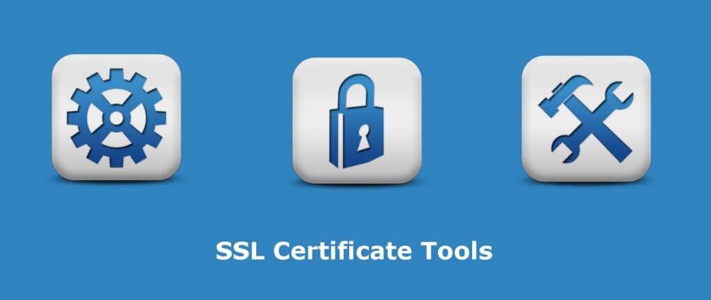 The 7 Ultimate Ssl Certificate Tools For Effortless Ssl Management