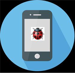 mobile threats