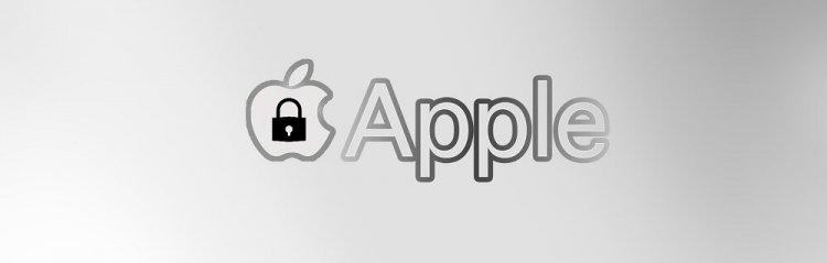 apple app transport security