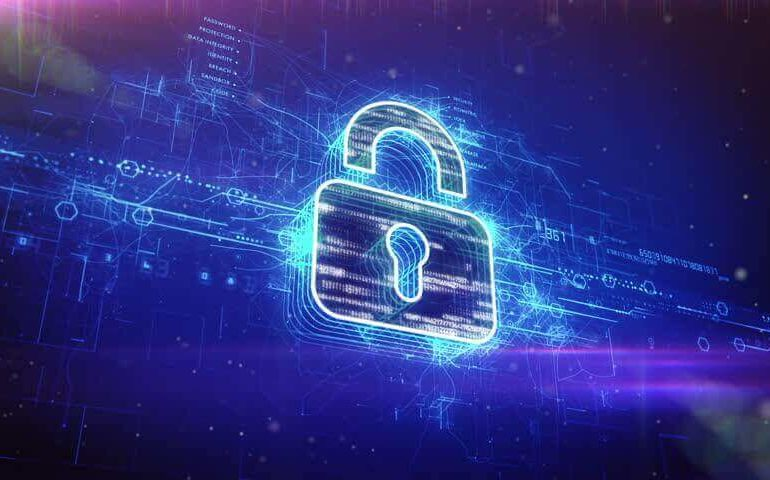 What is HTTPS Certificate Authority