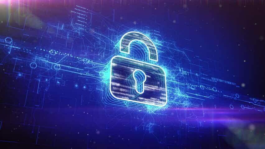 ev ssl encryption