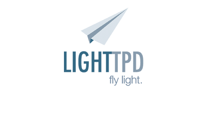Lighttpd Server SSL Installation Guide