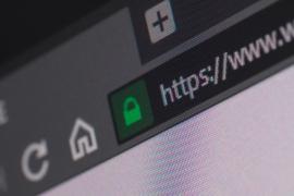 HTTPS Handshake
