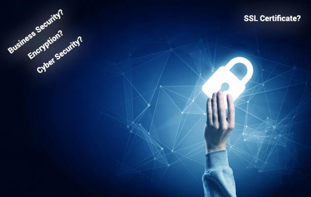 Explained about Wildcard SSL CSR