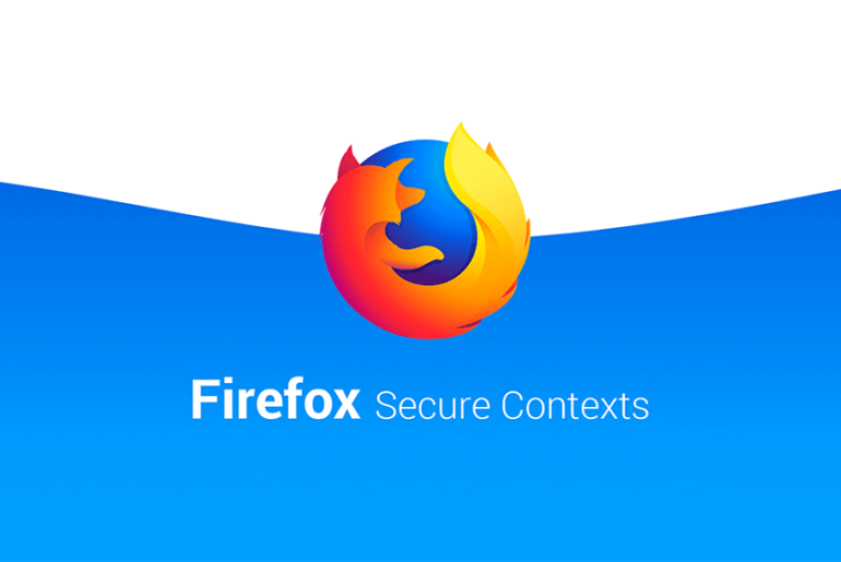 firefox secure contexts