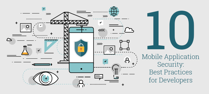 mobile application security for developers