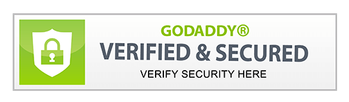 Comodo Wildcard SSL: Secure Unlimited Subdomains at Only $54