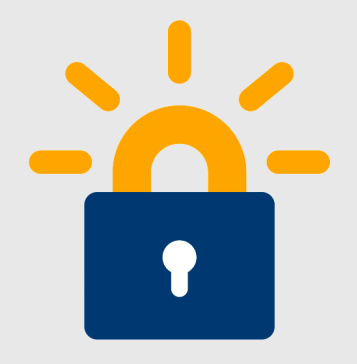 lets encrypt icon
