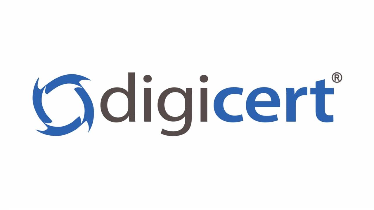 DigiCert SSL Review