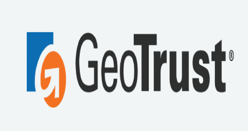 GeoTrust Certificate Review
