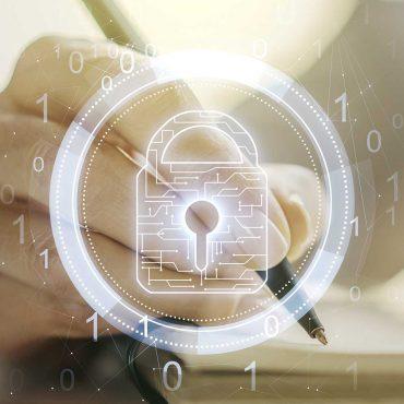 Security Awareness Training: A 5-Step Process to Success