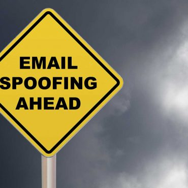 What Is Email Spoofing? An Explanation
