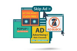 what is adware definition article feature