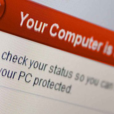 What Is Malware and What Does It Do? A Malware Definition