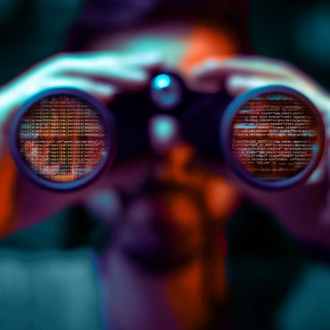 What Is Spyware? A Look at Spyware Examples & Types