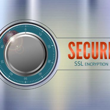 What Is an SSL Certificate (and Why Do You Need It?)