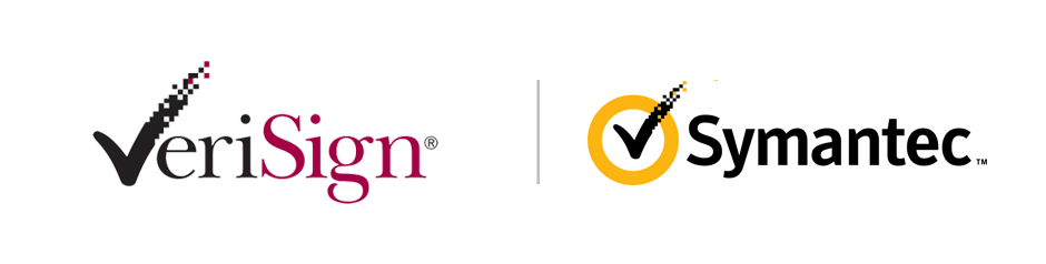 VeriSign Rebrands as Symantec