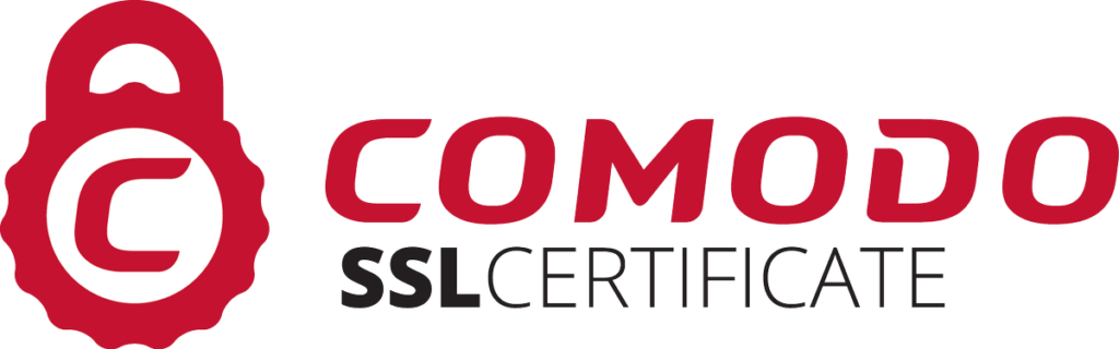 Comodo SSL Coupons and Offers
