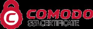 Comodo Platinum Partner